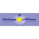 2020 PNA and NW Zones Championship Meet