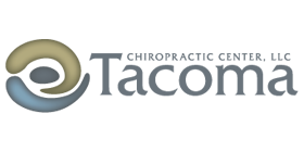 Tacoma Chiropractic Clinic
