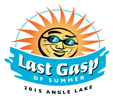 Register for Last Gasp of Summer